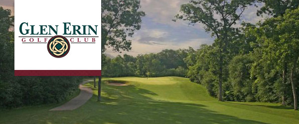 sunday golf special an invitation for your fall golf outing