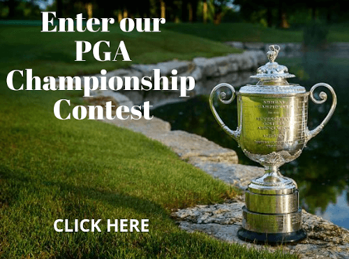 Enter our PGA Click here